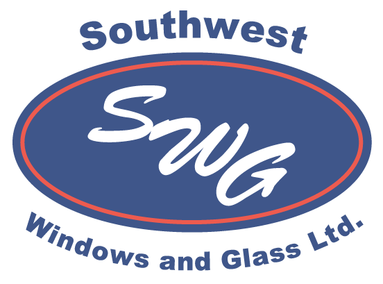 Southwest Windows and glass